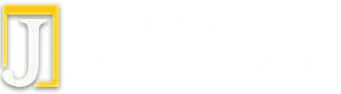 Johnny The Locksmith