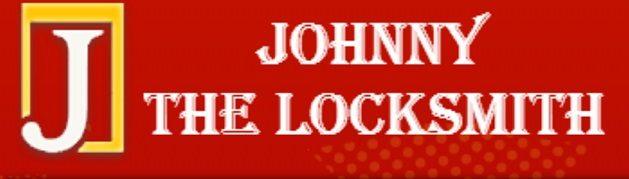 Johnny The Locksmith Of Baltimore